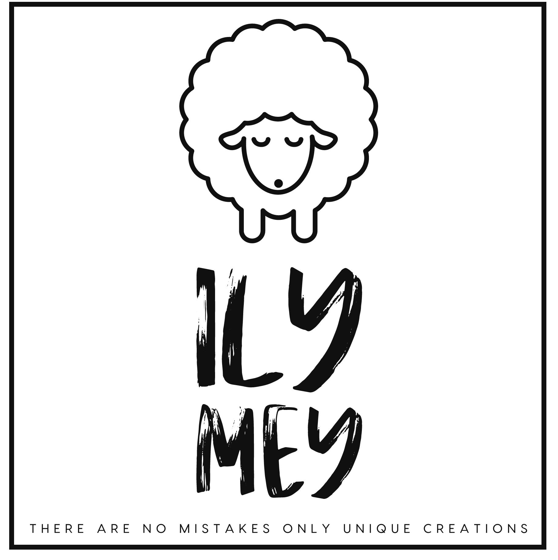 IlyMey