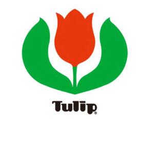 Tulip Haaknaalden